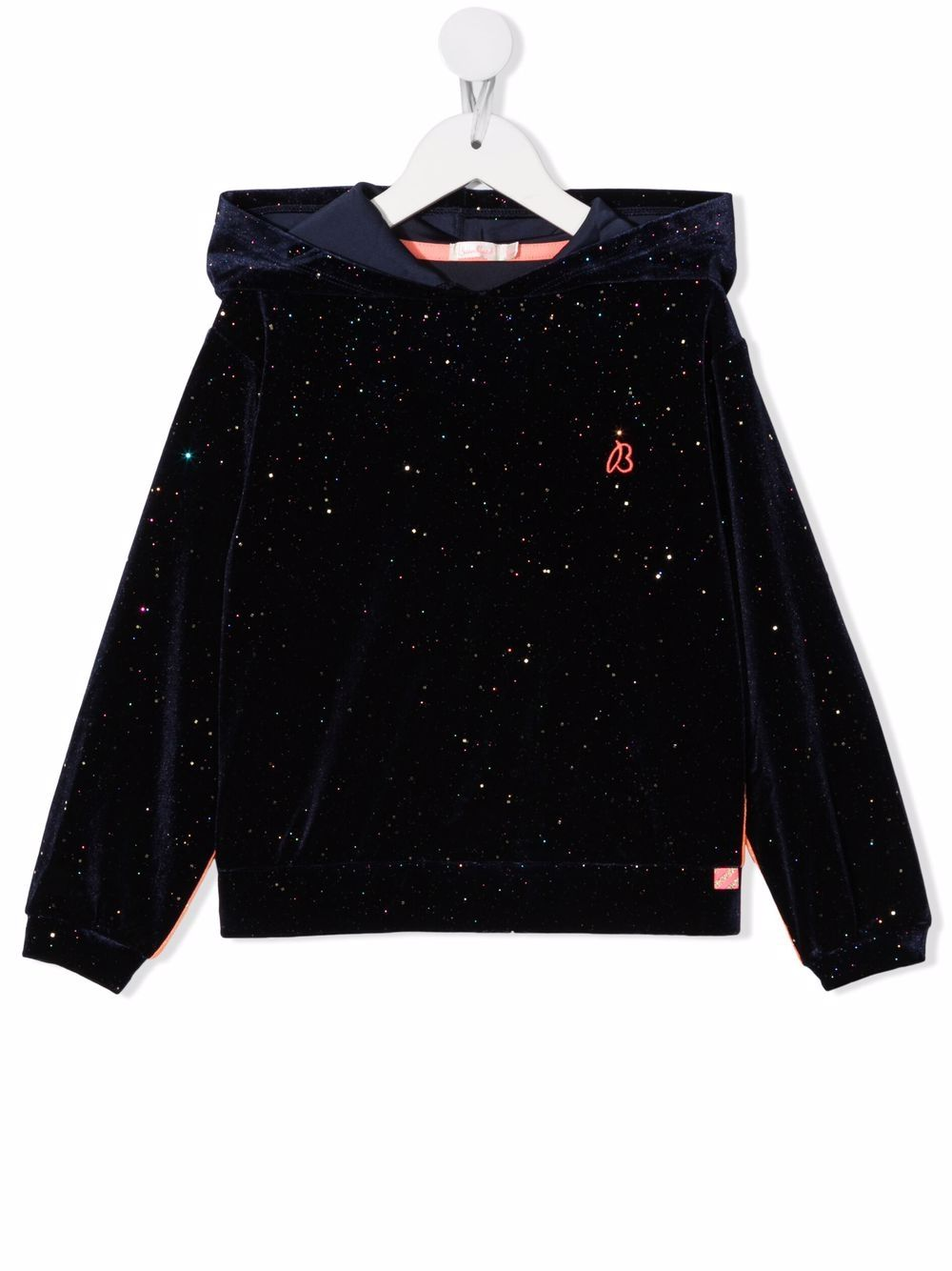 Billieblush | Sweatshirt | U1593885T