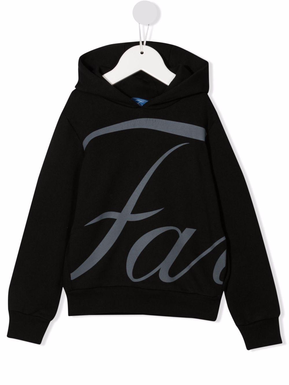 fay FAY | Felpa | 5P4220Z0007930
