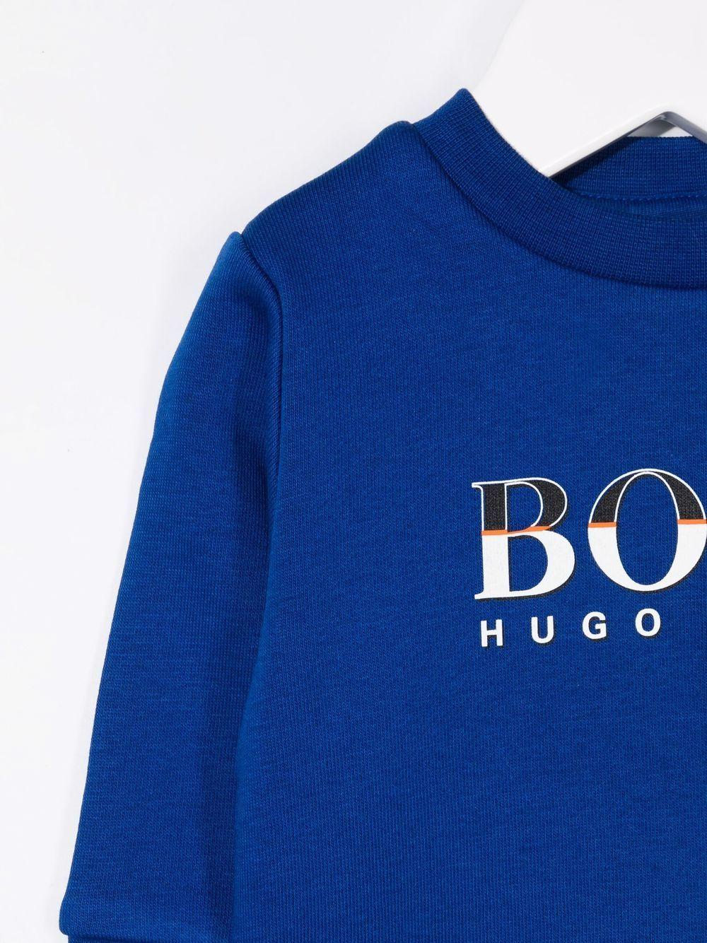 HUGO BOSS | Felpa | J05892829