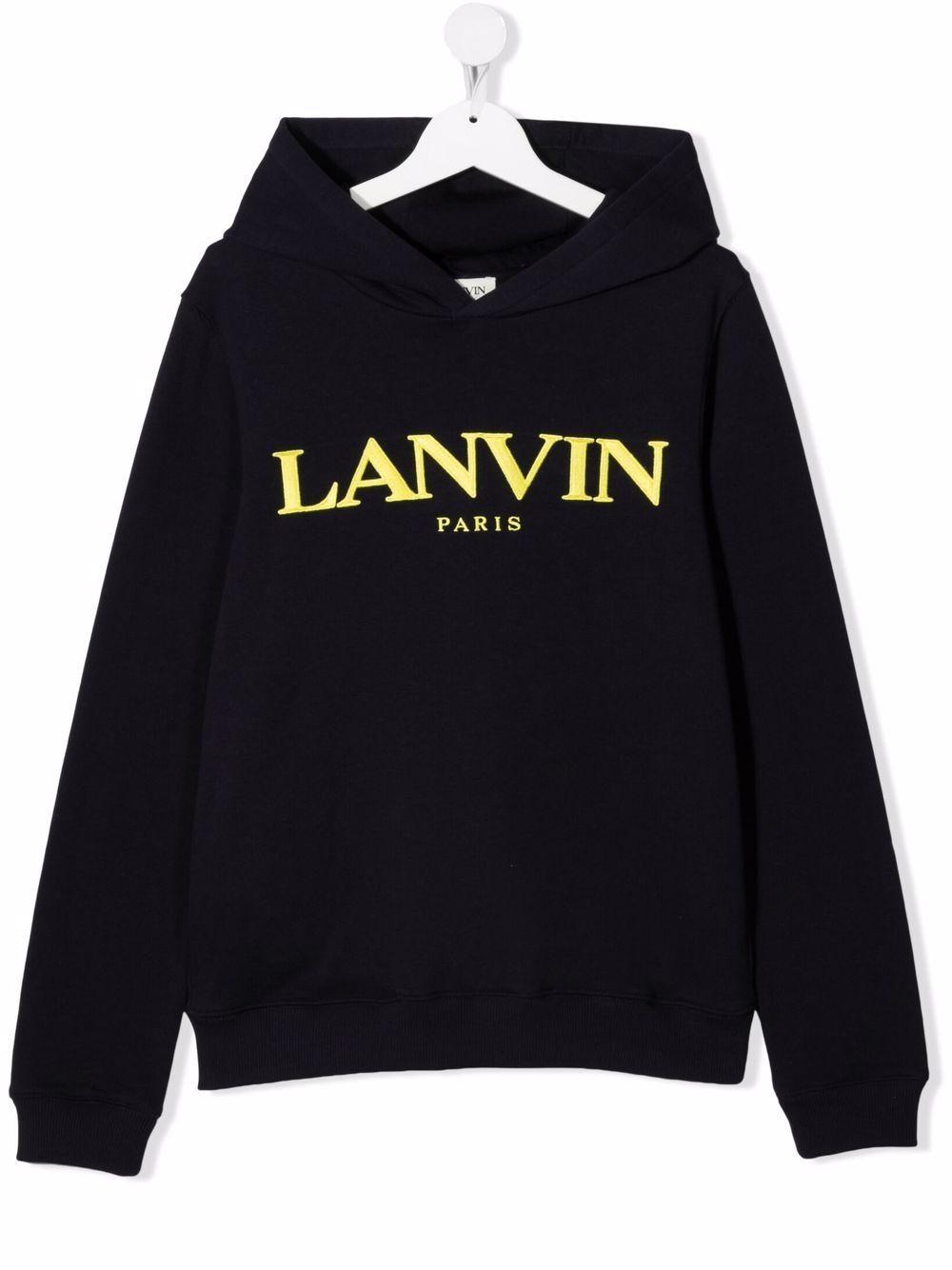 Lanvin | Sweatshirt | N25048859T