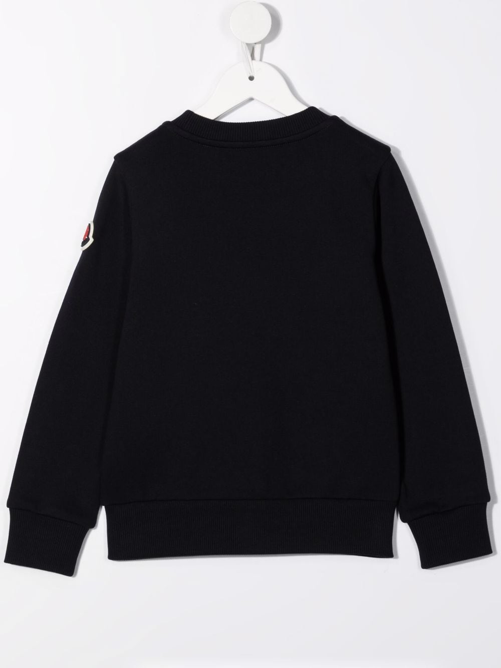 MONCLER   Sweatshirt   9548G74420809B3778
