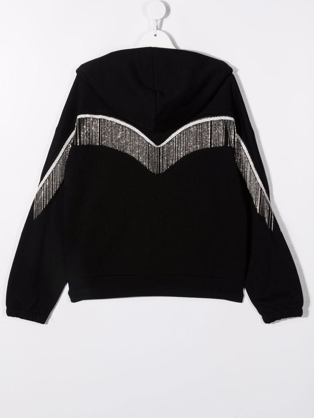 MONNALISA jakioo | Sweatshirt | 498802PQ87480050T