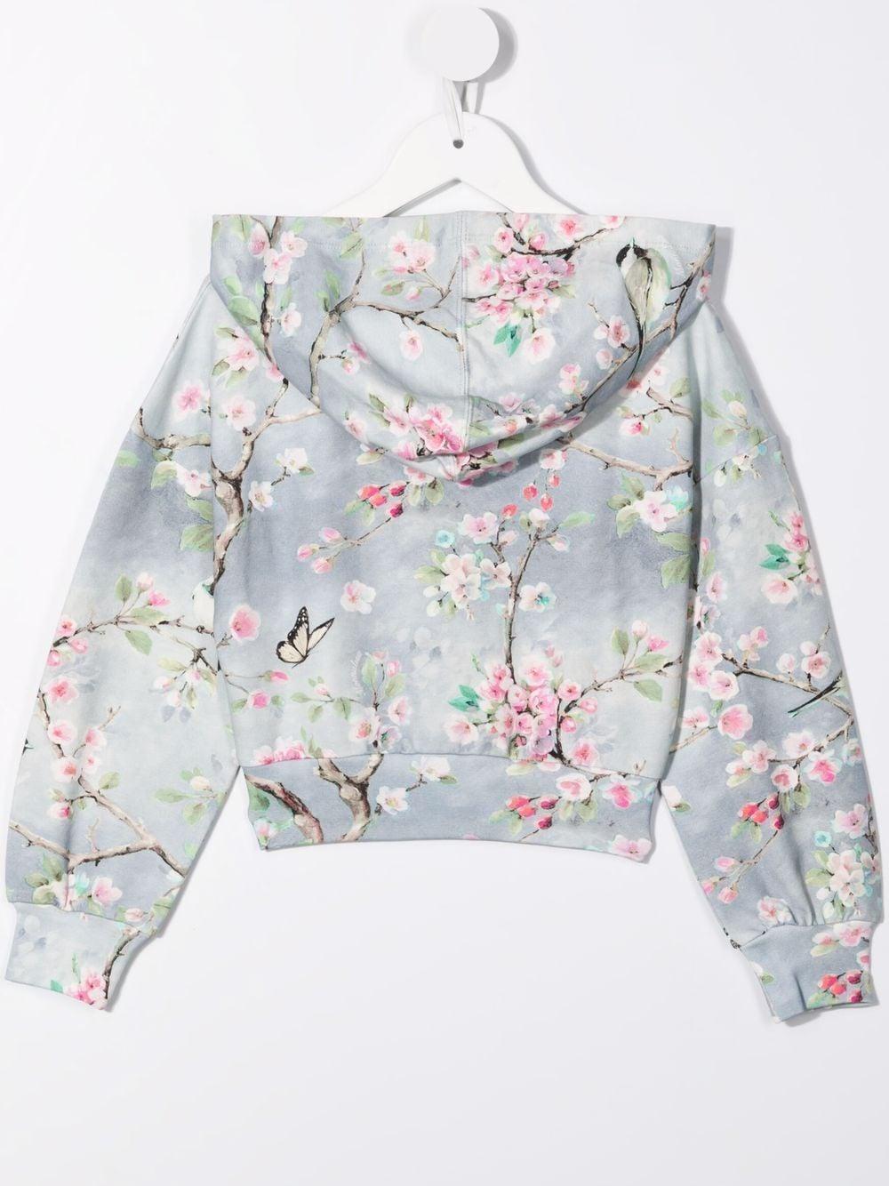 MONNALISA | Sweatshirt | 19860180030032