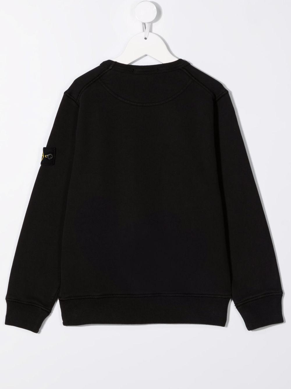 Stone Island junior | Sweatshirt | 751661340V0029