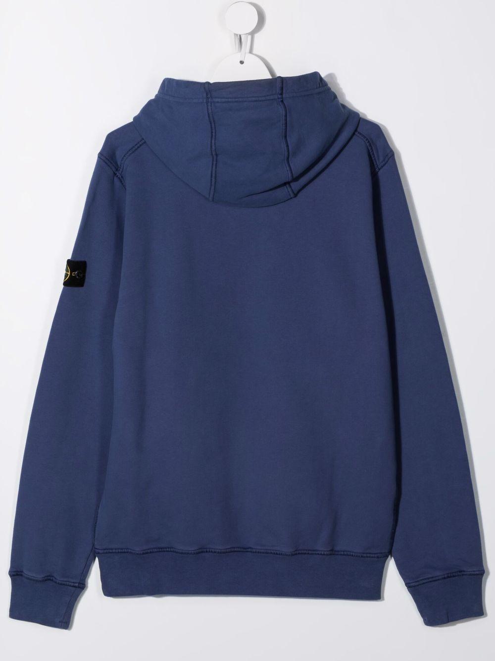 Stone Island junior | Sweatshirt | 751661640V0027T