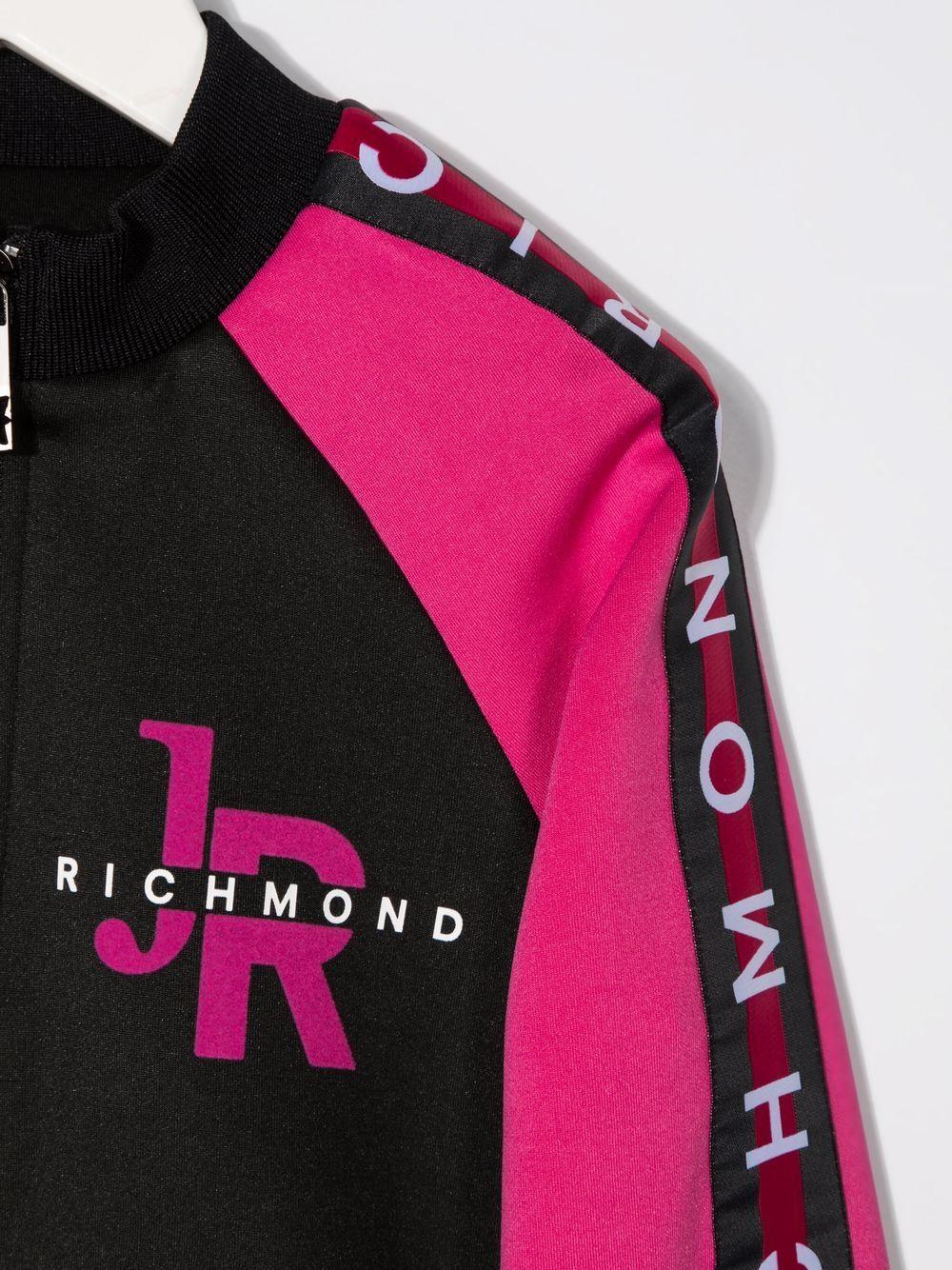 john richmond | Sweatshirt | RGA21117FEW0148