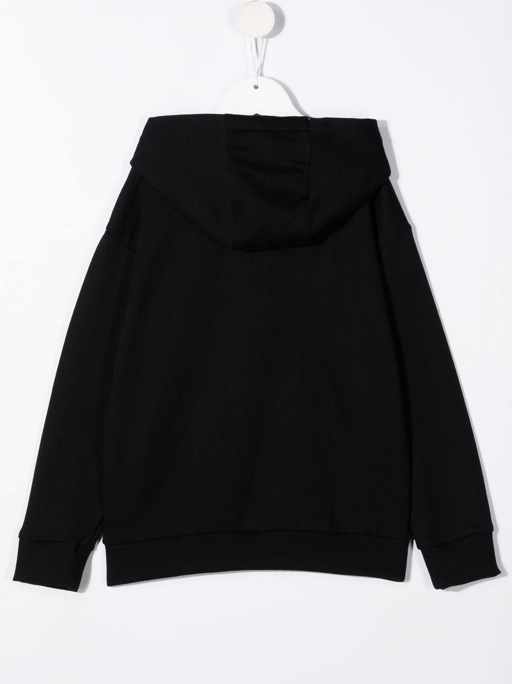 young versace   Sweatshirt   10003521A013372B070
