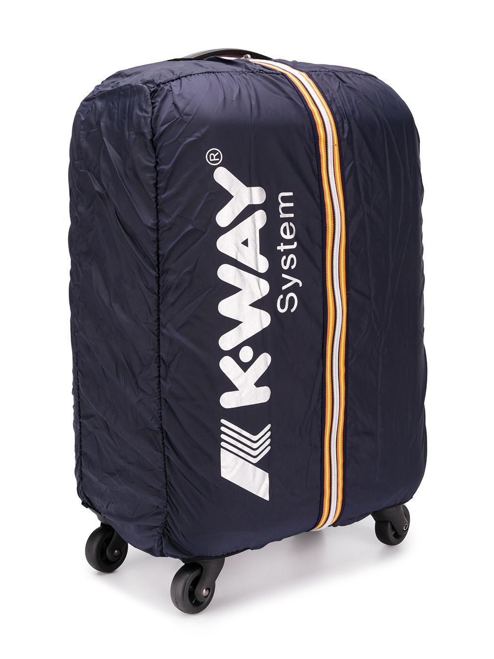 K WAY KIDS | Trolley | K11169W909