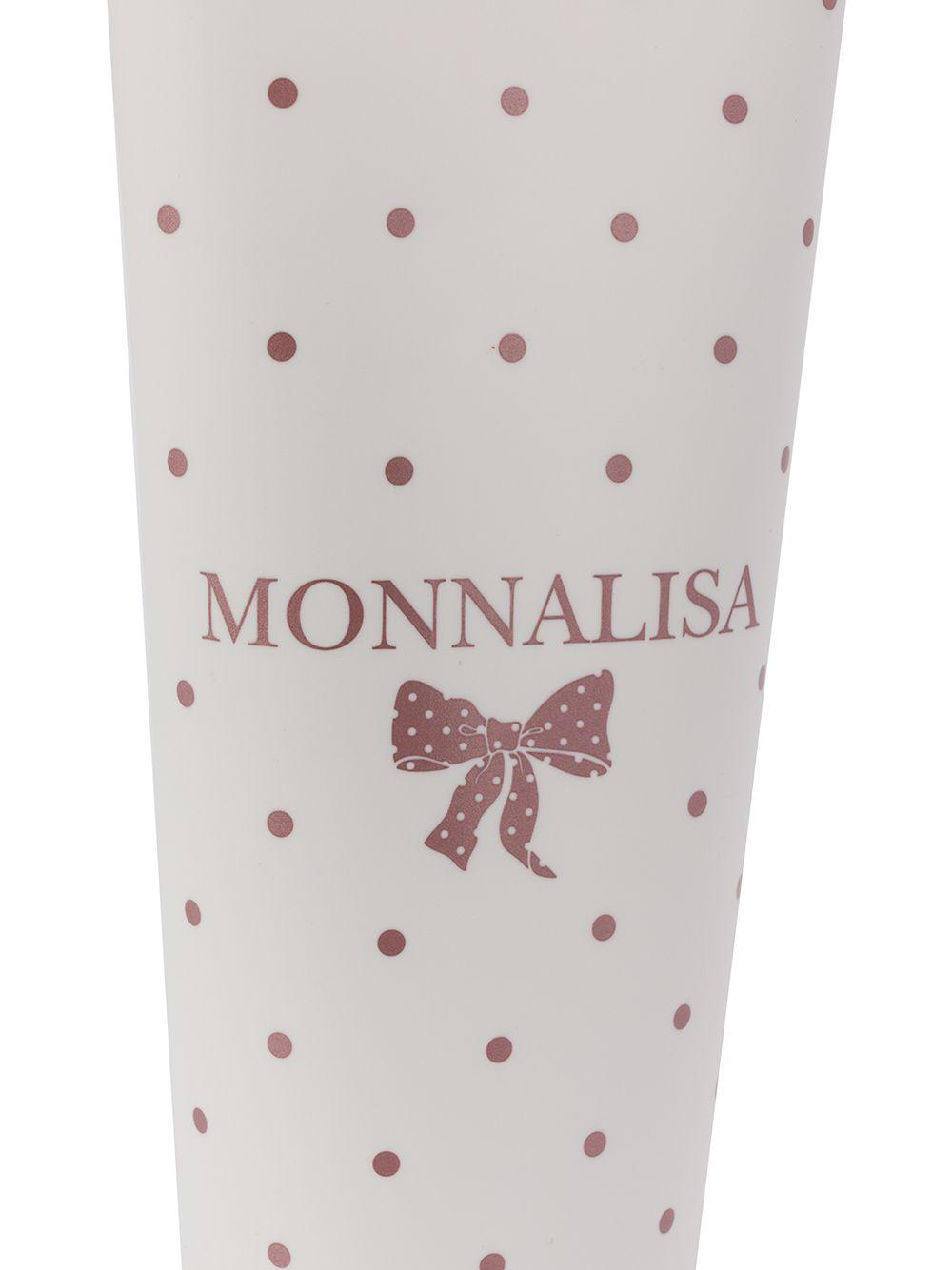 MONNALISA | Body cream | F9CC150UNI