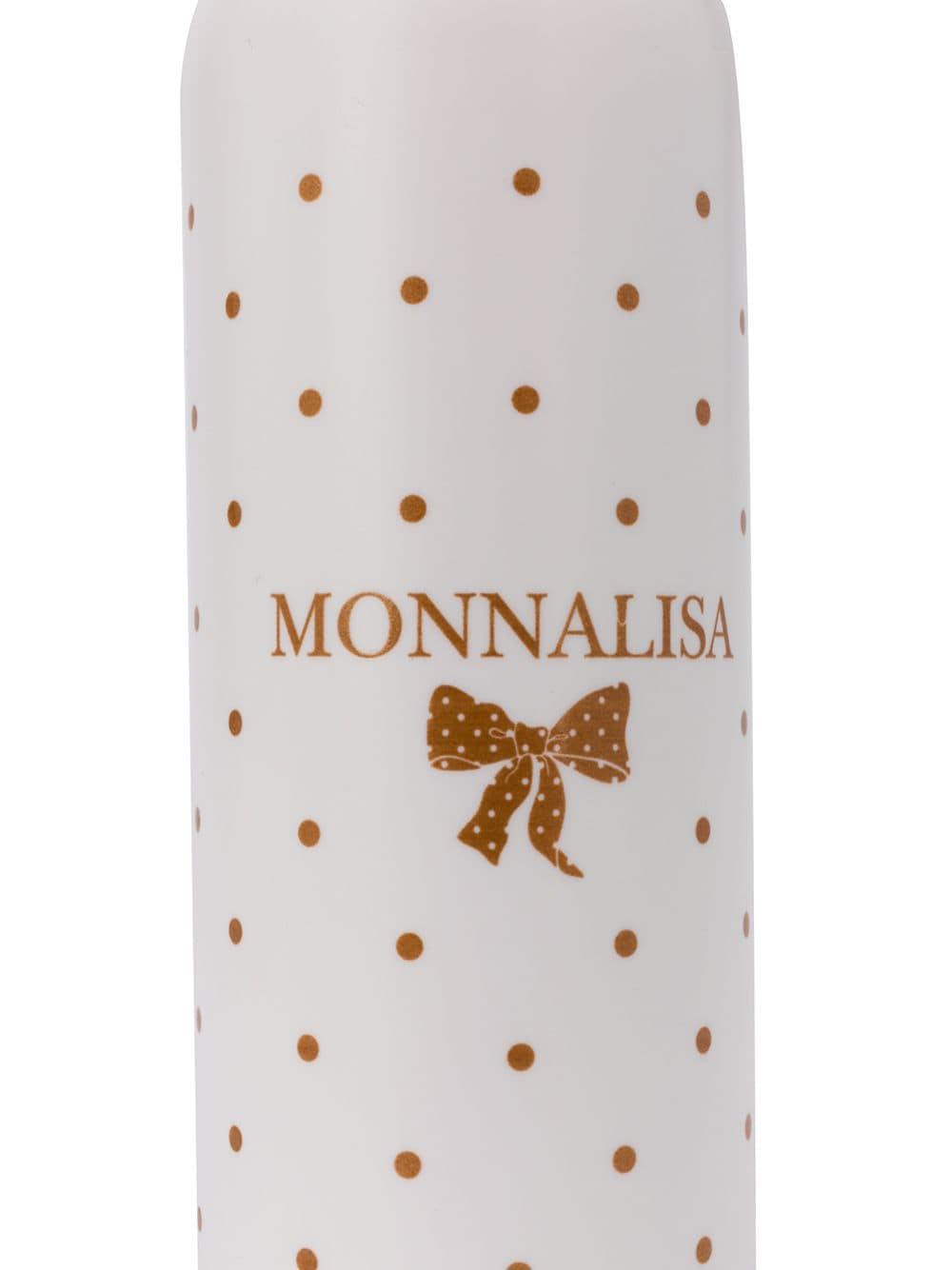 MONNALISA | Doposole | F9LD200UNI