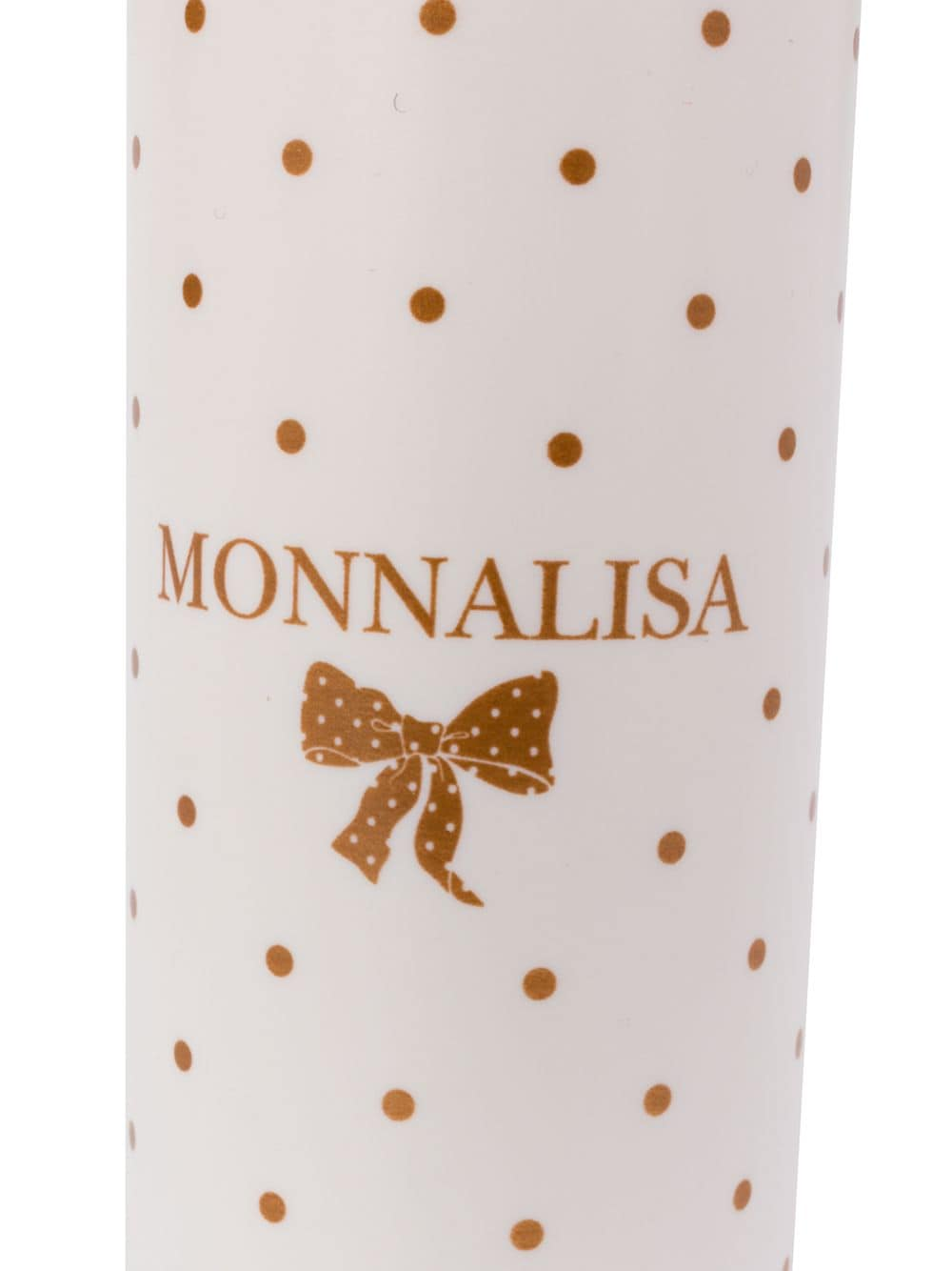 MONNALISA | Protection30 | F9SPF30UNI