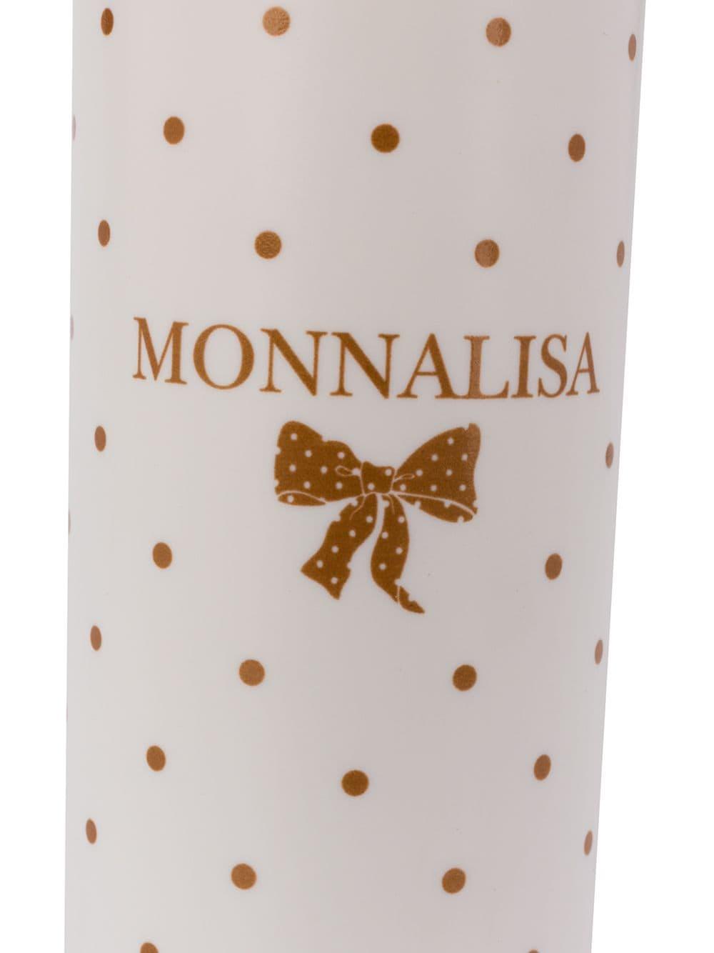 MONNALISA | Protezione50 | F9SPF50UNI