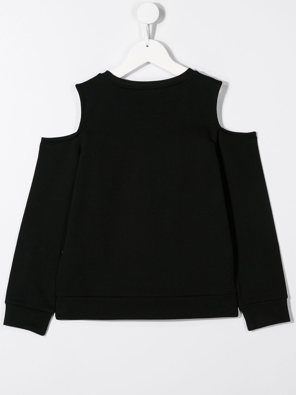 Balmain   Sweatshirt   6M4020MX270930