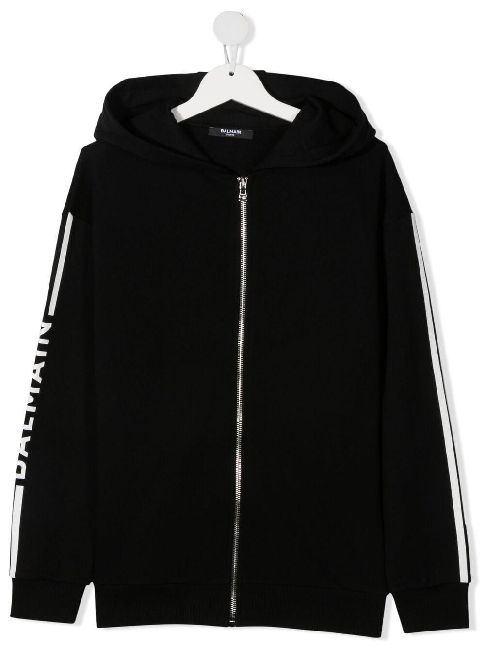 Balmain | Sweatshirt | 6O4630OX370930BCT