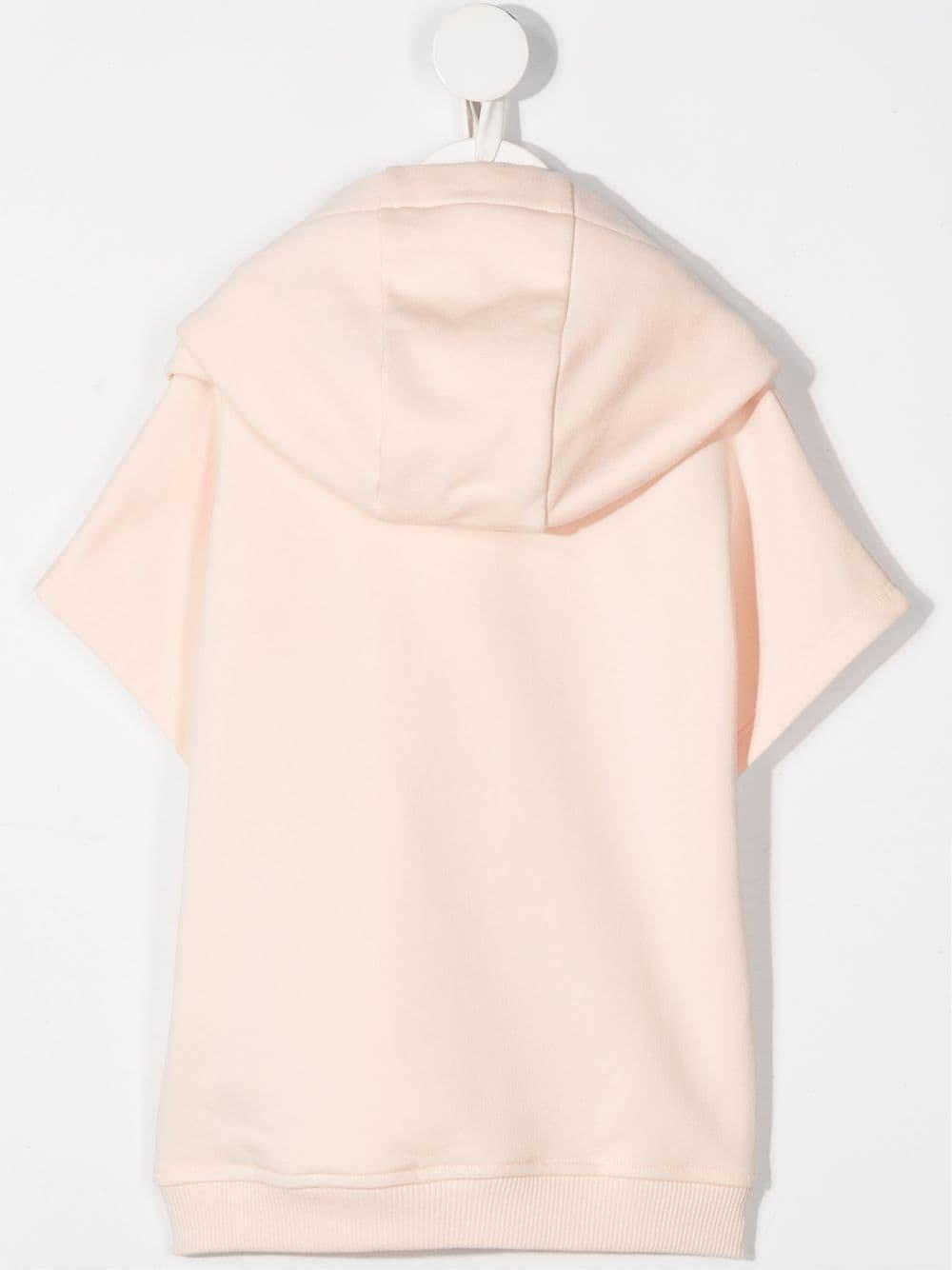 CHLOE'   Sweatshirt   C15B8045F