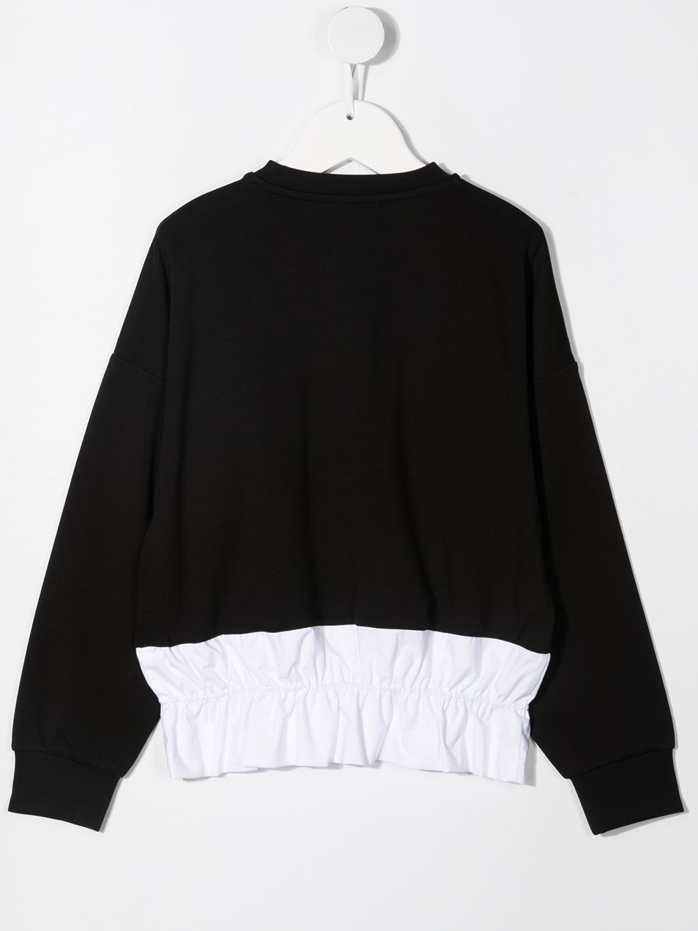 DKNY | Sweatshirt | D35R3709B