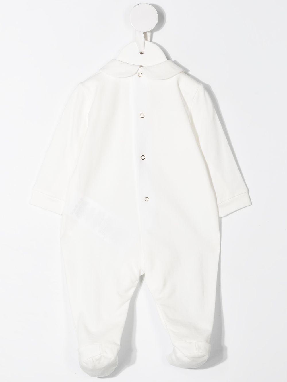 ELISABETTA FRANCHI   Mini Suit   ENTU46JE95WE0070002