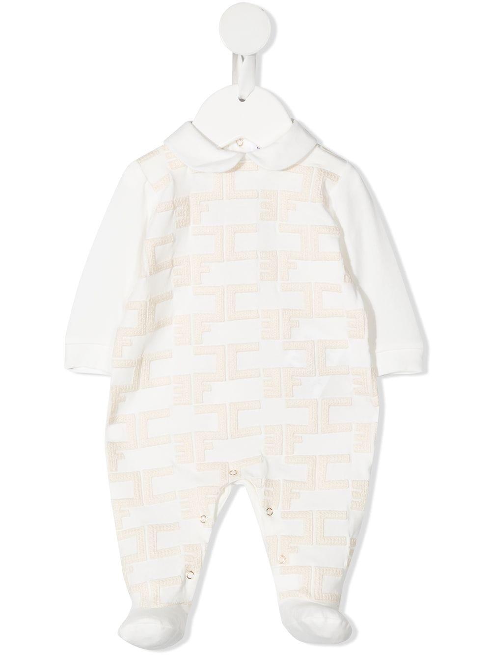 ELISABETTA FRANCHI | Mini Suit | ENTU48JE95RICAWE0170016