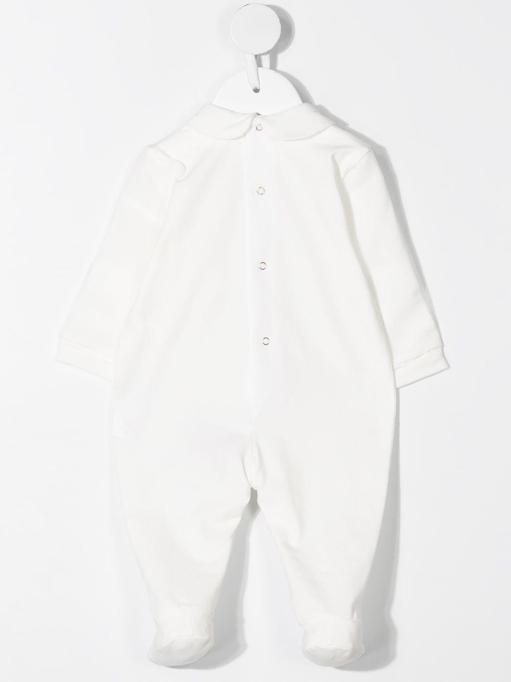 ELISABETTA FRANCHI | Mini Suit | ENTU50JE95WEUNI10029