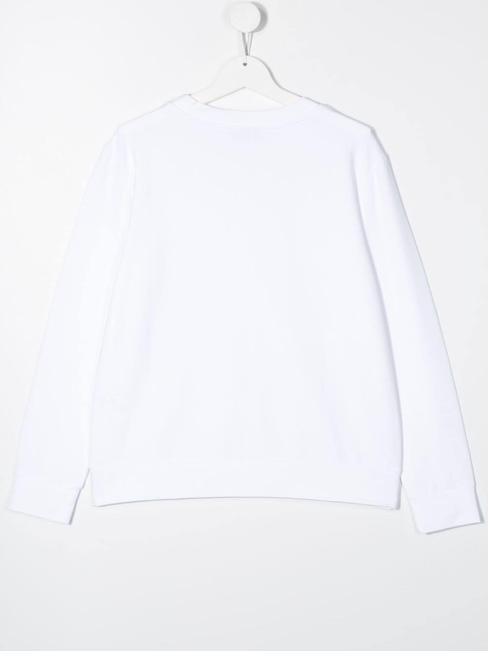 EMILIO PUCCI | Sweatshirt | 9M4000MX180100T