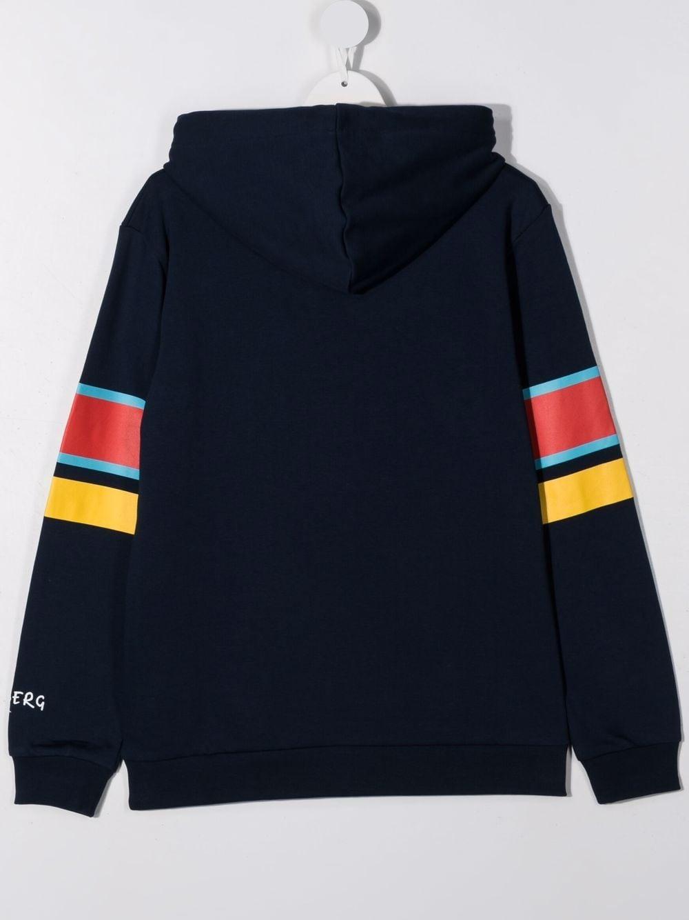 ICEBERG | Sweatshirt | MFICE1107J850T