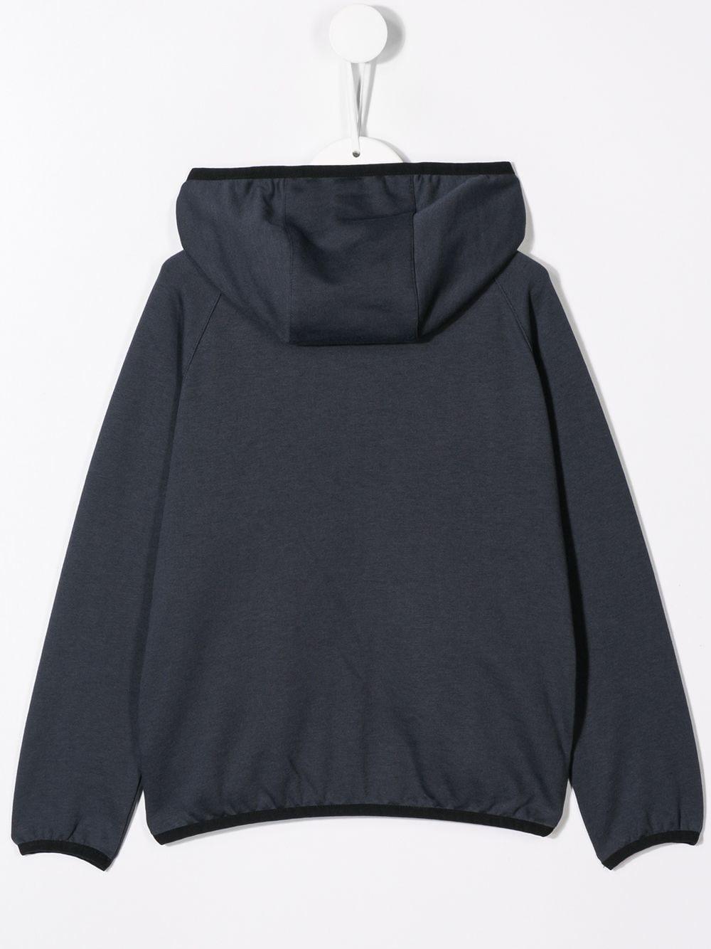 K WAY KIDS | Sweatshirt | K0066Q0K89