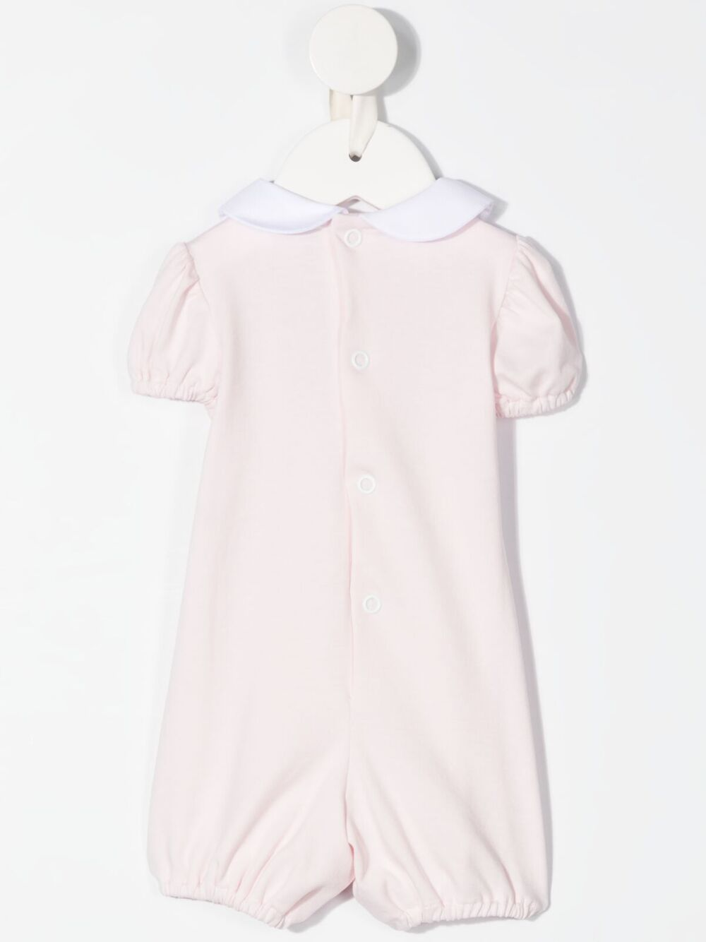 LITTLE BEAR | Romper | 2061R