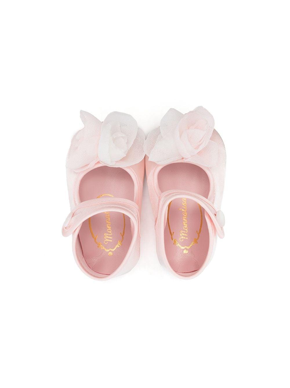 MONNALISA CHIC | Baby shoes | 73700171320092