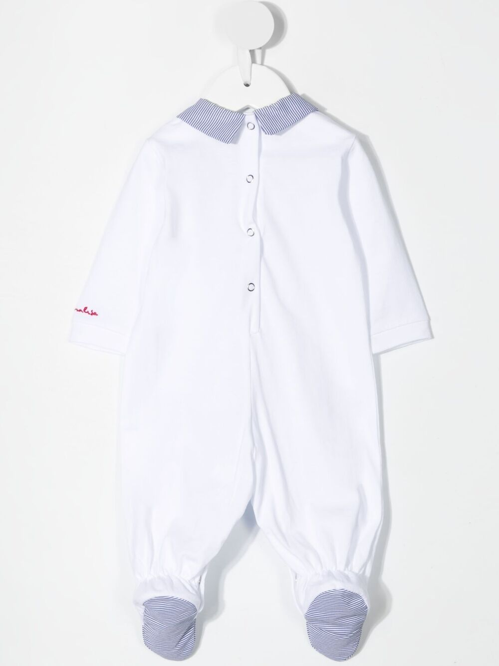 MONNALISA | Mini Suit | 22720970109954
