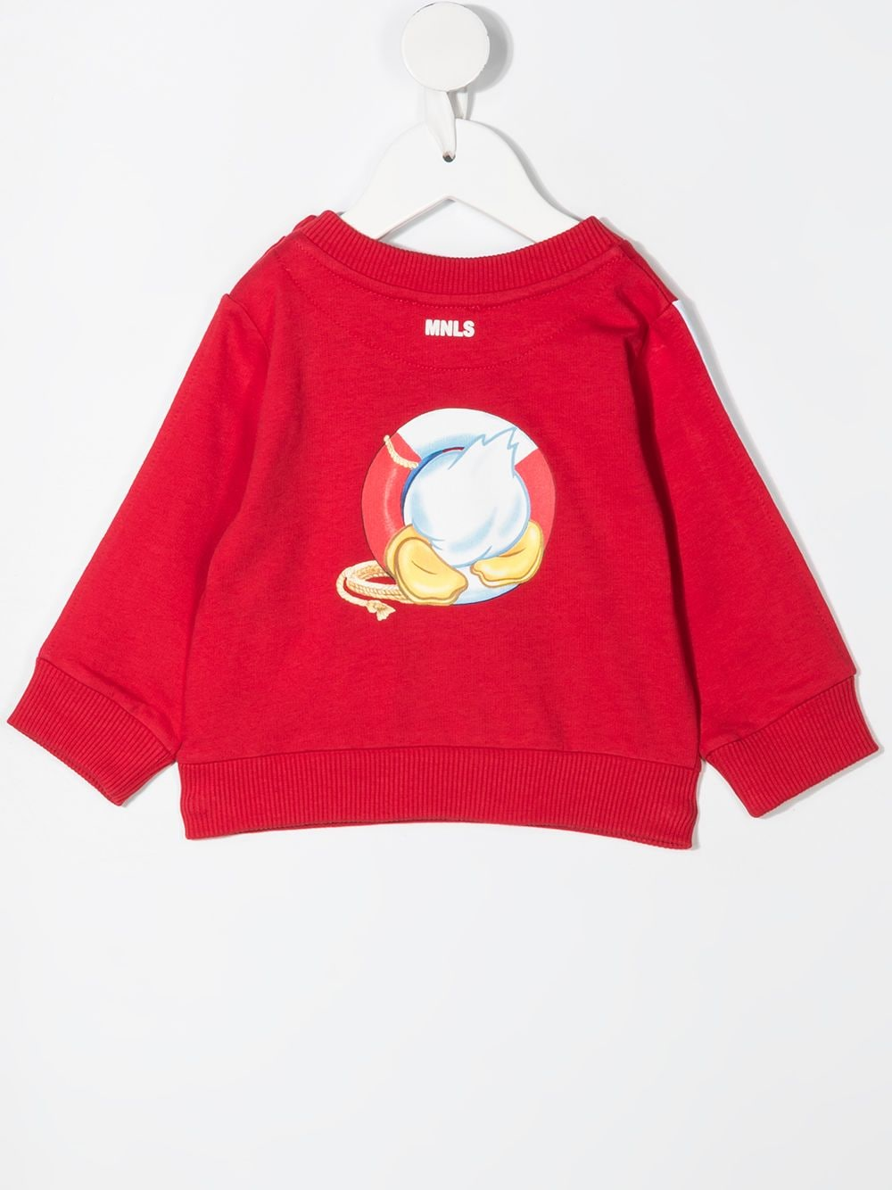MONNALISA   Sweatshirt   28761570500044