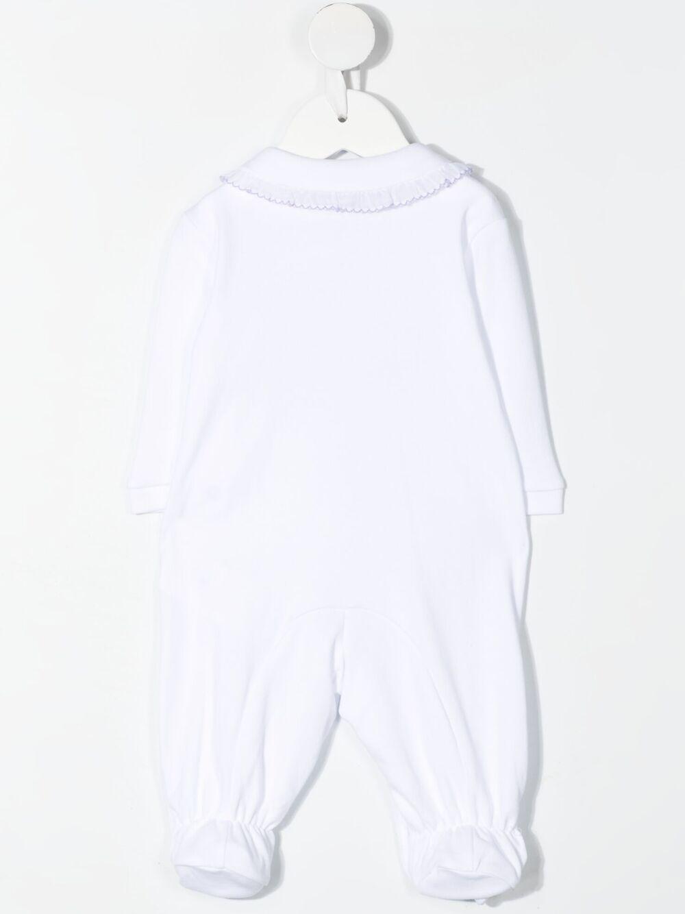 MONNALISA | Mini Suit | 357505PH70089965