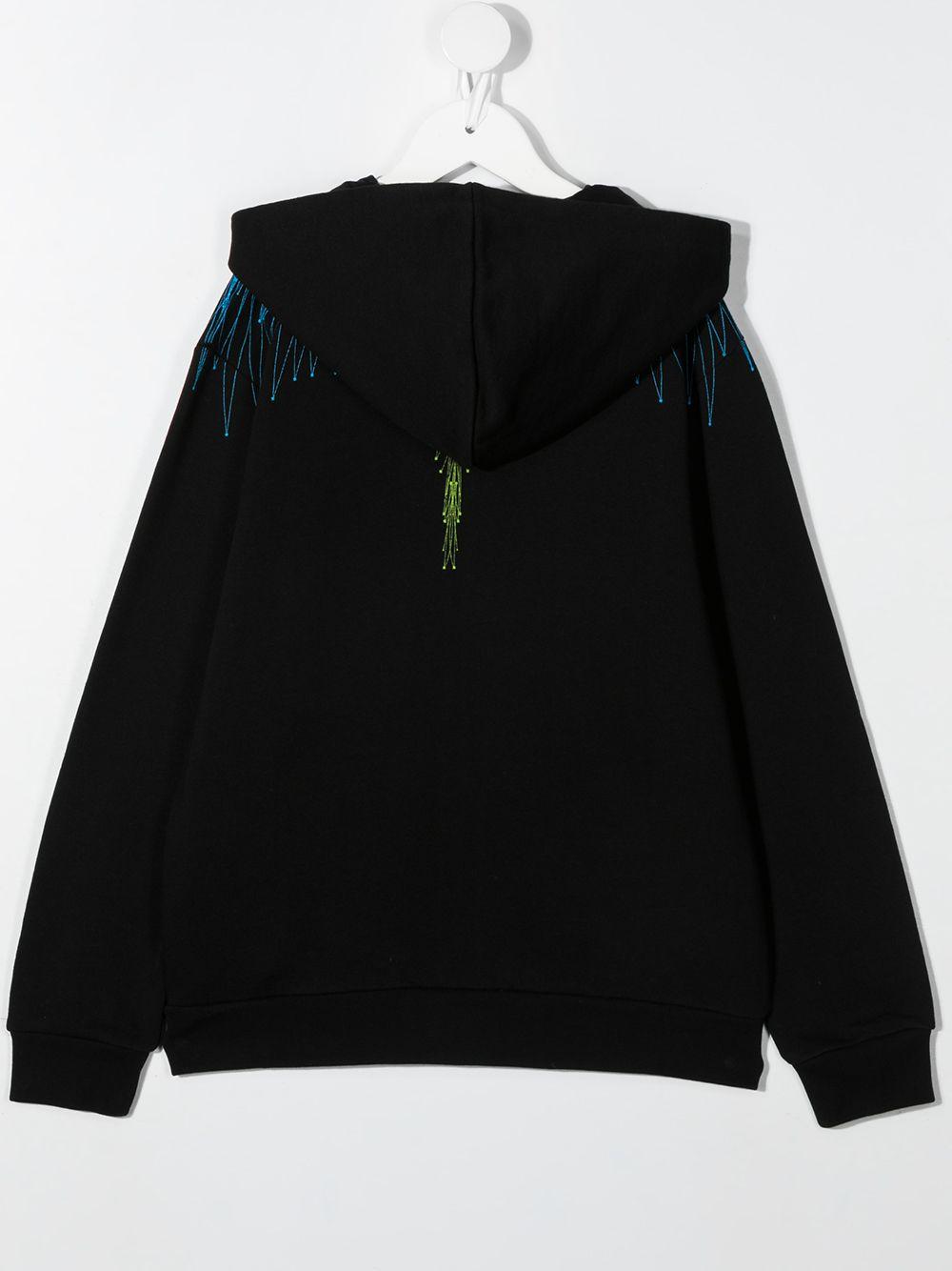 Marcelo burlon | Sweatshirt | MB22010020B010