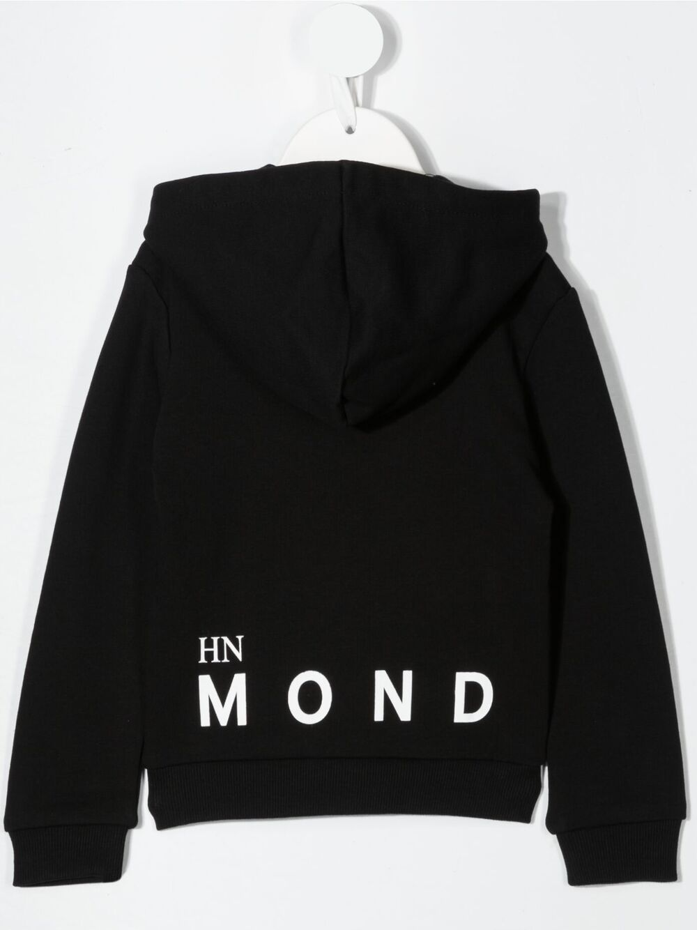john richmond | Sweatshirt | RIP21057FEW3079