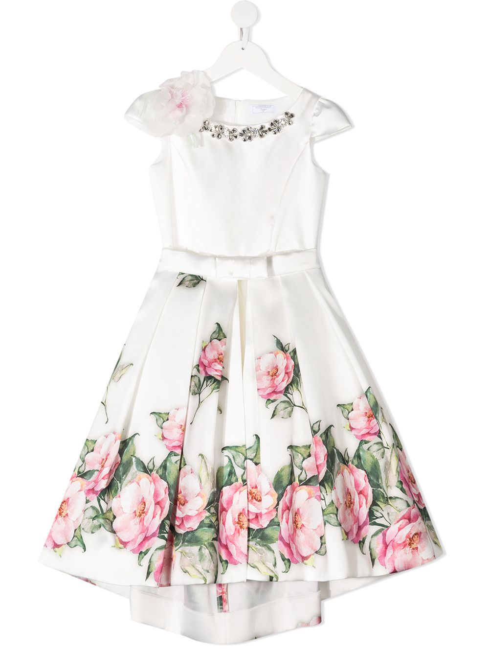 MONNALISA Couture | Dress | 77790376550195