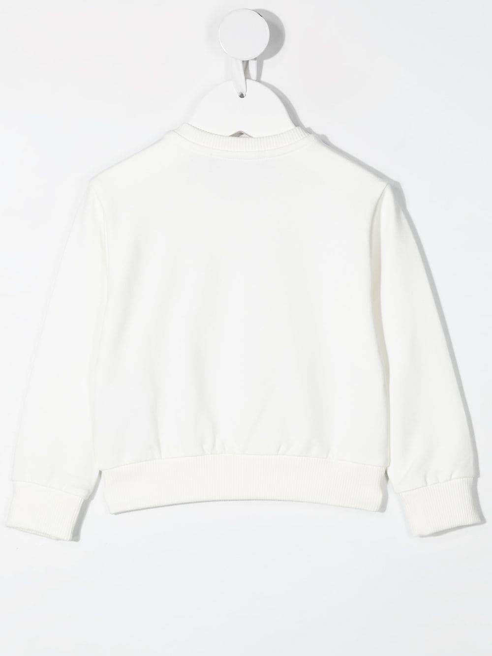 young versace | Sweatshirt | 10000931A001752W020