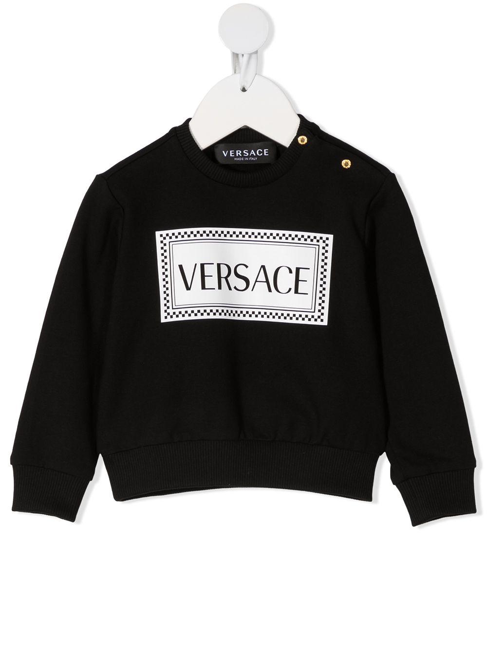 young versace   Sweatshirt   10001741A002642B020