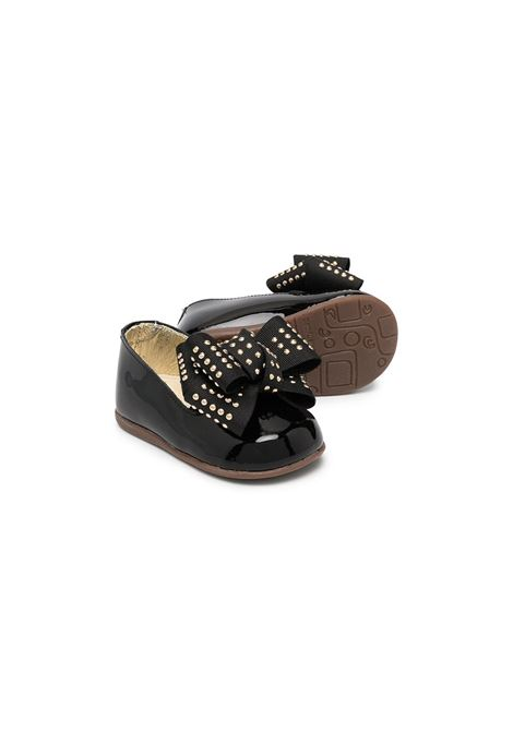 Babywalker | Shoes | PB2578BLACK