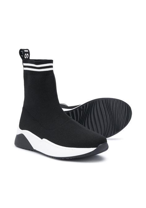 Balmain | Sneakers | 6N0016NX410930T