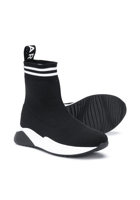 Balmain | Sneakers | 6N0016NX410930