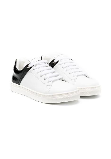 Balmain | Sneakers | 6N0086NX400100NE