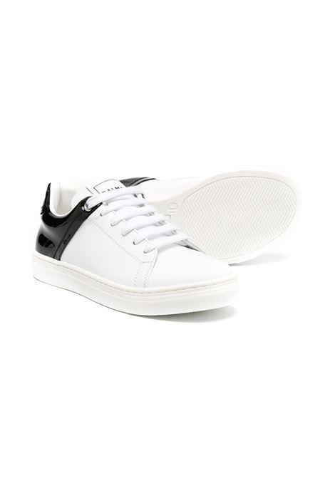 Balmain | Sneakers | 6N0086NX400100NET