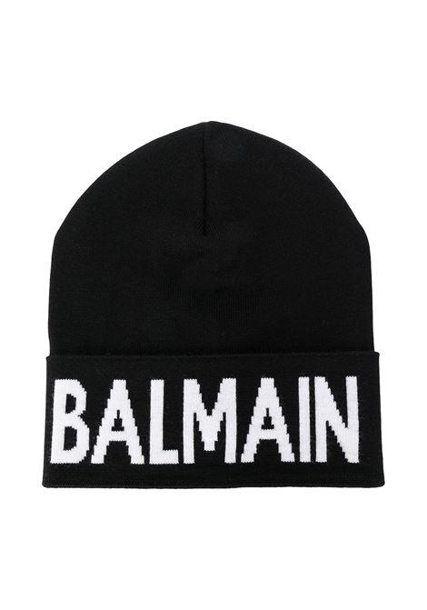Balmain | Cappello | 6N0667NA820930BC