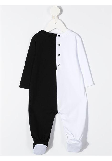 Balmain | Set suit | 6N0890NX690100NE