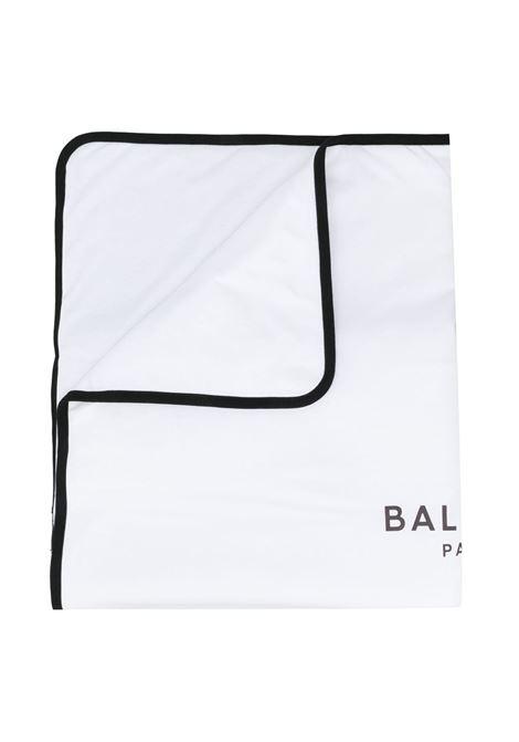 Balmain | Blanked | 6N0900NX690100NE