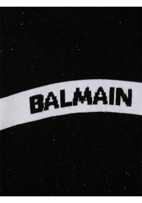 Balmain | Abito | 6N1090NB850930T