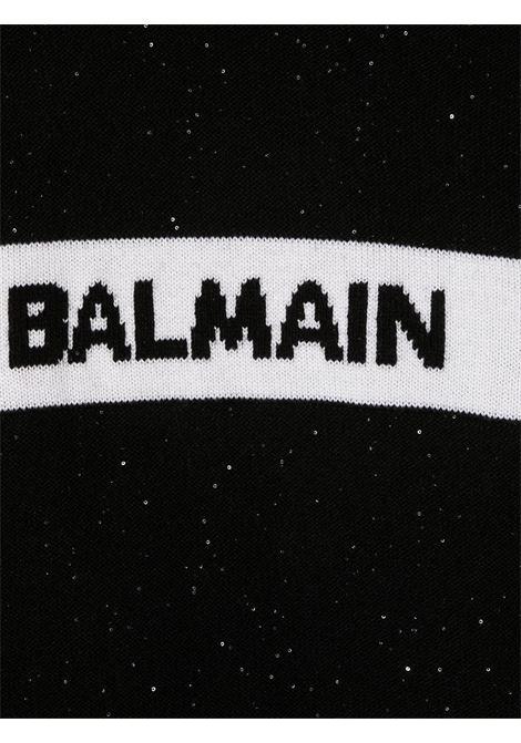Balmain | Abito | 6N1090NB850930