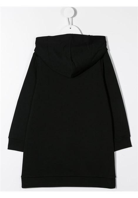 Balmain | Dress | 6N1120NX300930AG