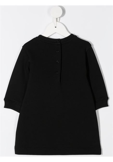 Balmain | Dress | 6N1320NX300930BC