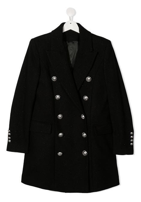 Balmain | Coat | 6N2030ND870930T