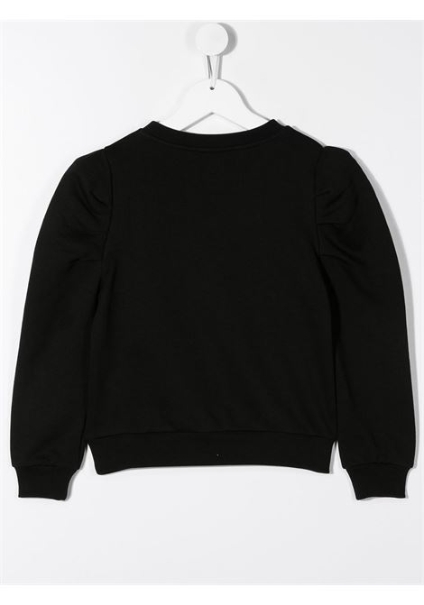 Balmain | Sweatshirt | 6N4030NX320930BC